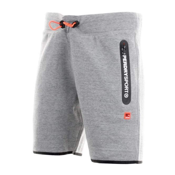 08f2735383 Find shorts mens from. Shop every store on the internet via PricePi ...