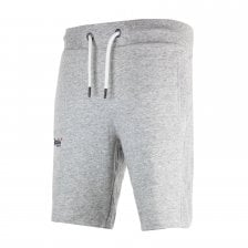d98f302930 Superdry | Superdry Clothing | Loofes Clothing