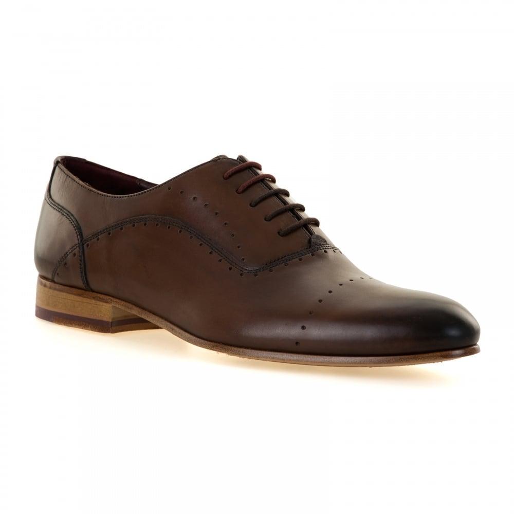 Salvanni Mens Shoes