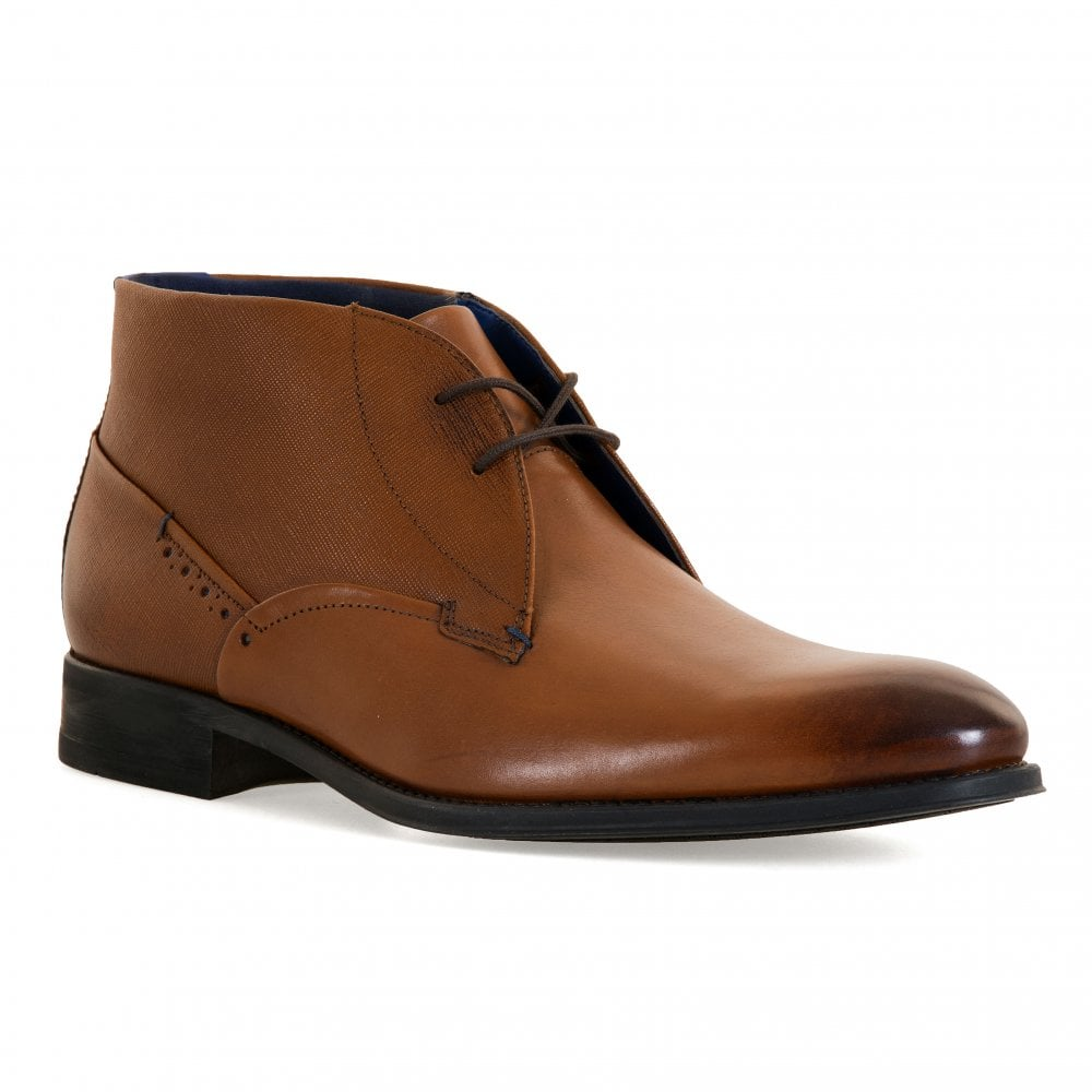 Ted Baker mens ankle boots