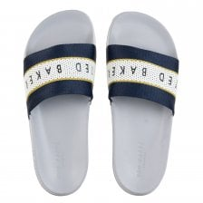 50cf2224f Mens Sandals   Cheap Mens Sandals   Loofes Clothing