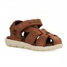 4aaee27f Kids Sandals   Kids Flip Flops   Loofes Clothing