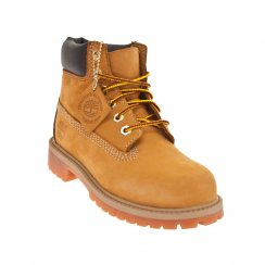 Timberland Juniors 6