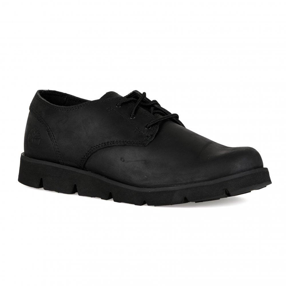 Timberland Juniors Radford Oxford Shoes