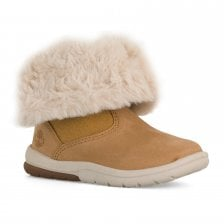 42319c6f48d Timberland Kids | Kids Timberland Boots | Loofes Clothing