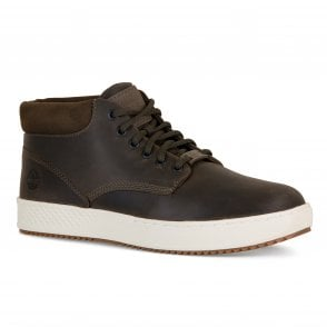 ecd0a80dc65ce6 Timberland Mens Euro Sprint Fabric Boots (Black) - Mens from Loofes UK