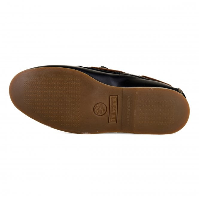 Chaussures Timberland Classic Boat Med