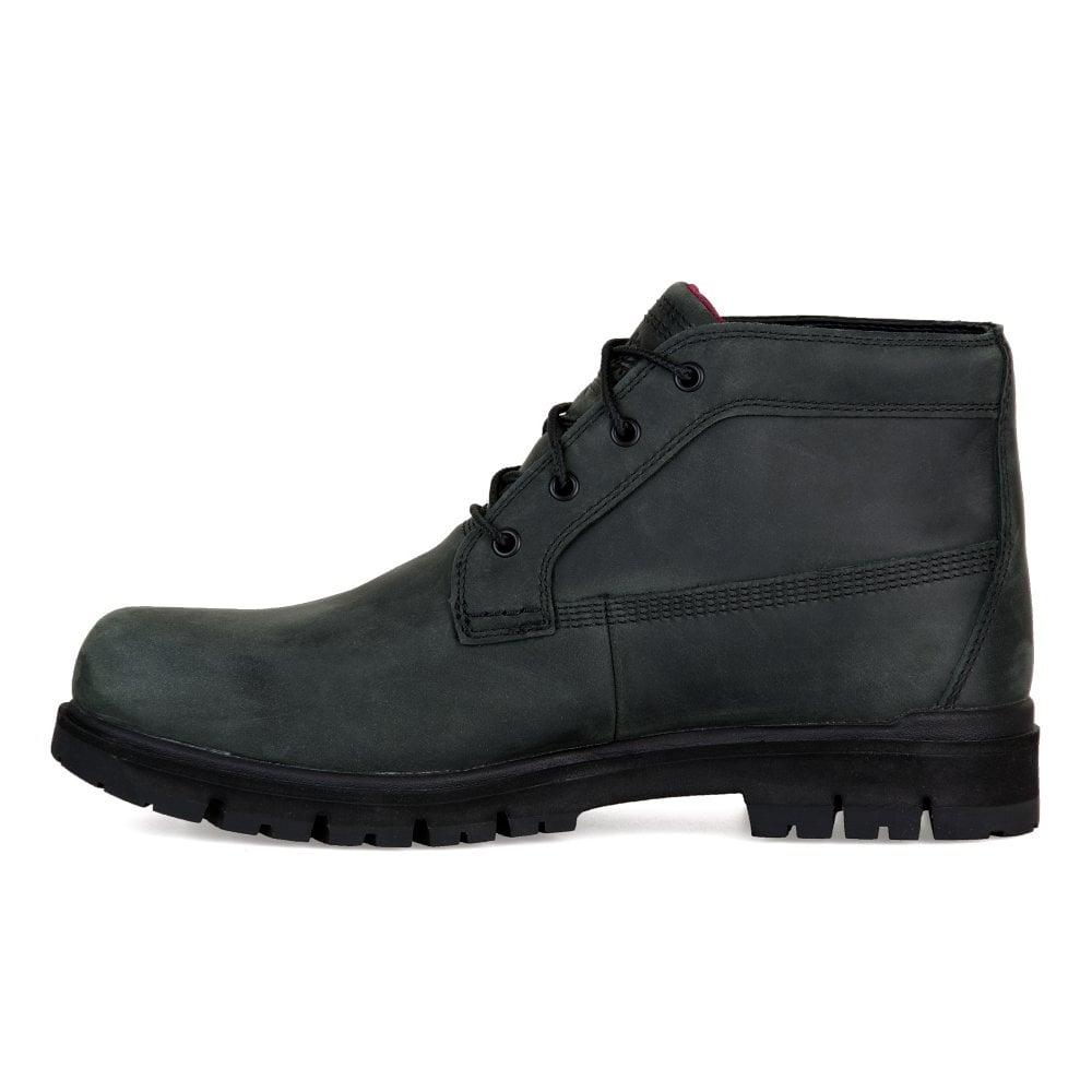 Timberland Mens Radford Chukka Boots (Grey) - Mens from Loofes UK 5d585043a