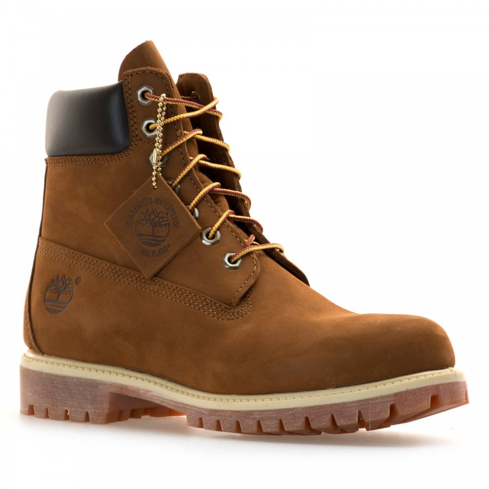 timberland timberland mens 6 inch premium classic boots