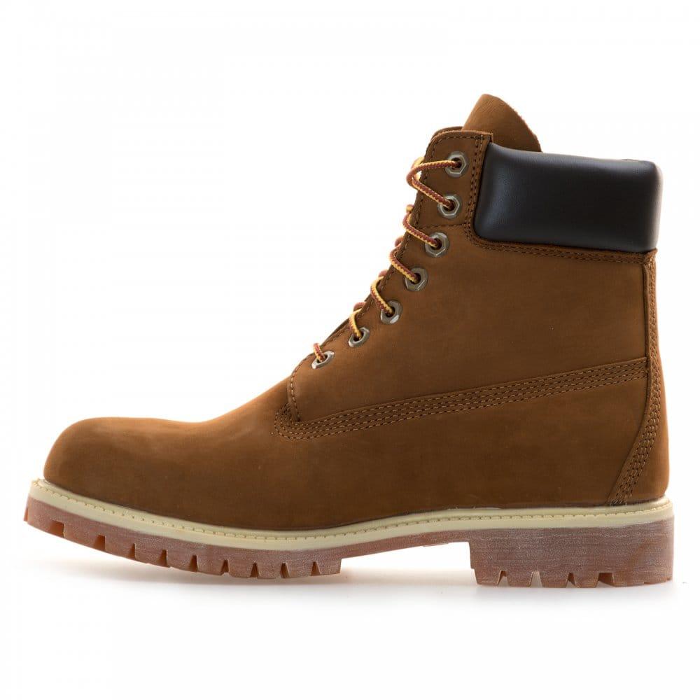 timberland timberland mens 6 inch premium classic boots