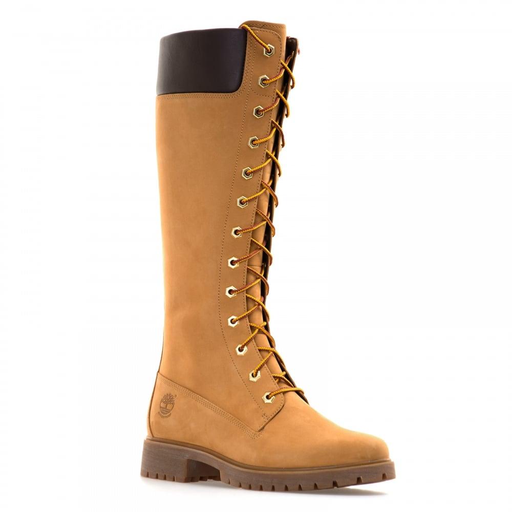 Innovative Timberland Killington 6u0026quot; Boot A18WI Black Womens Boots | TReds
