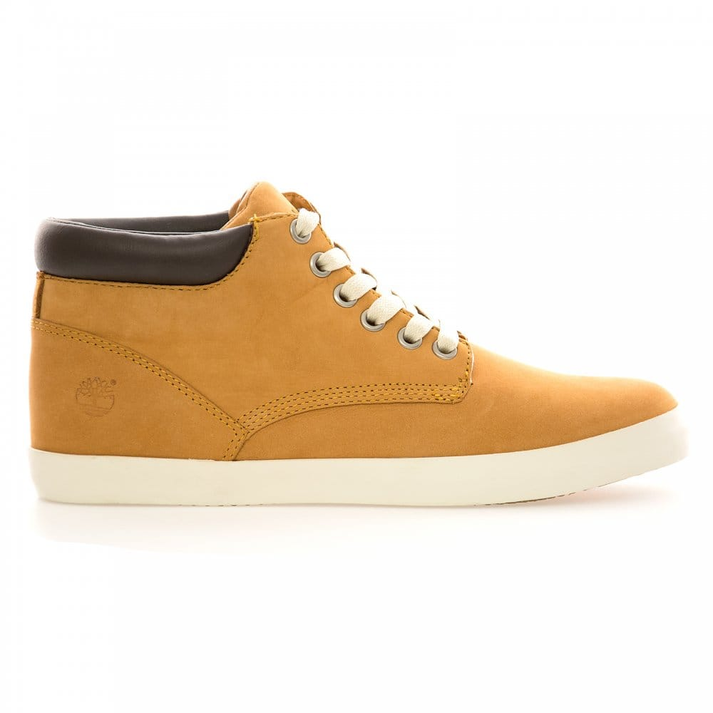 timberland timberland womens glastenbury chukka shoes