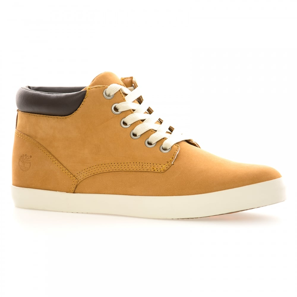 white timberland shoes for images