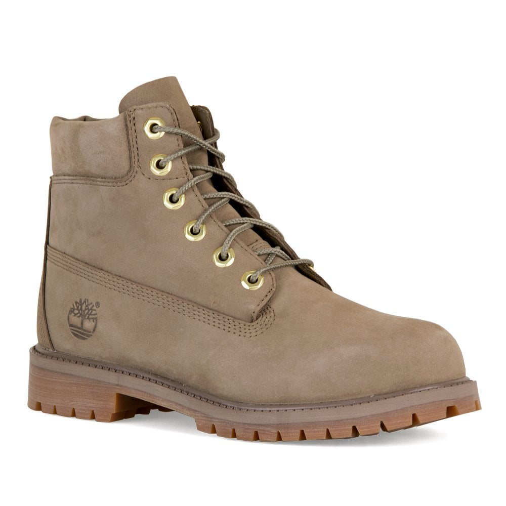 5ee8e883a4cb Timberland Youths 6