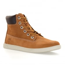 Timberland Youths Groveton 6
