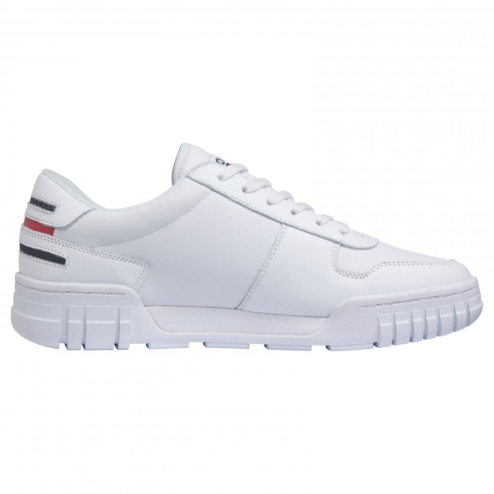 Tommy Jeans Mens Essential Retro