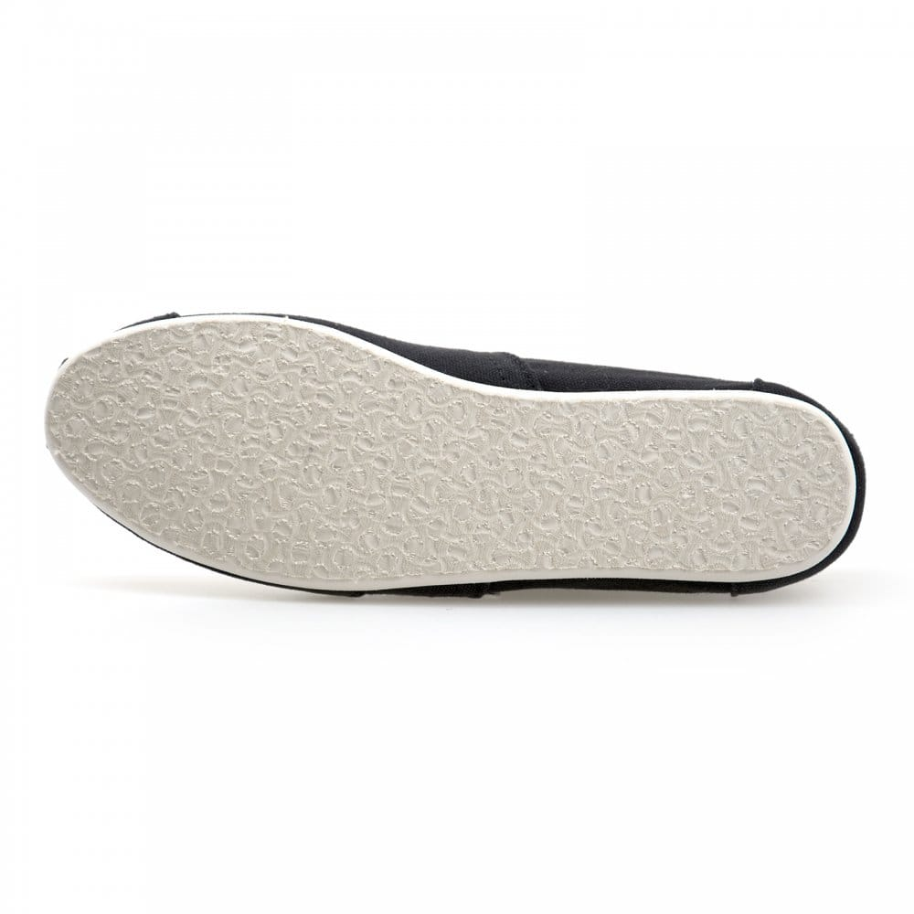 womens toms shoes boots at www loofes clothing
