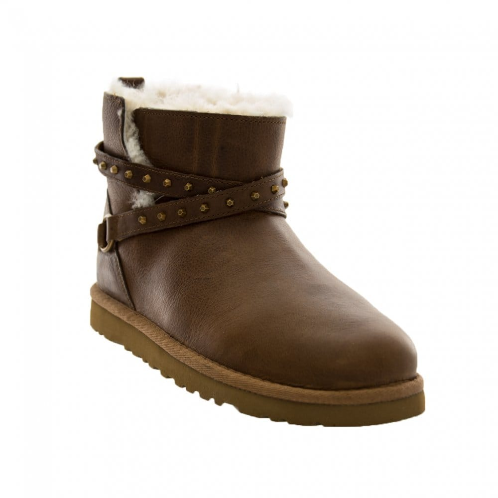 5f79111363a Official Ugg Store Uk - cheap watches mgc-gas.com