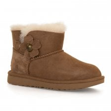 8de9c3f33af Kids UGGs | Cheap UGGs For Kids | Girls & Boys UGGs | Loofes Clothing