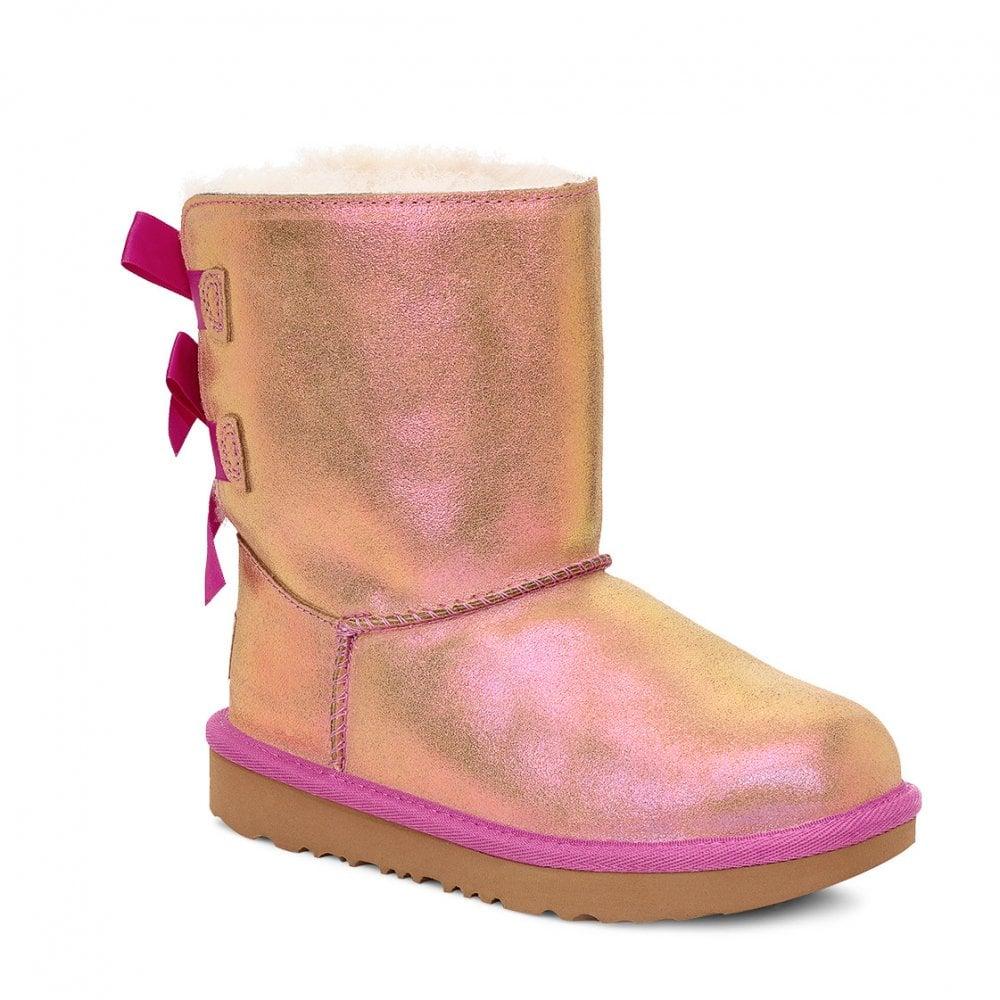 kids ugg boots uk