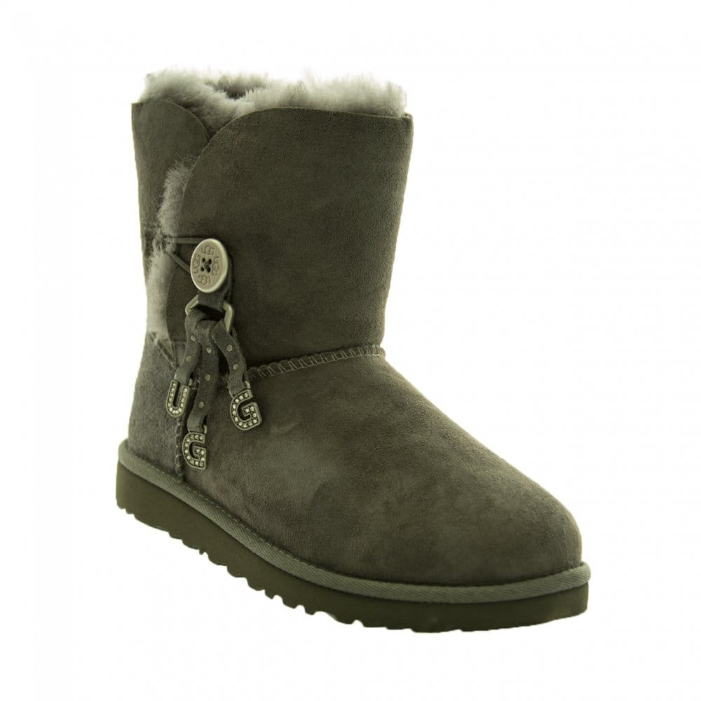 Cheap Ugg Boots Women Outlet In Michigan