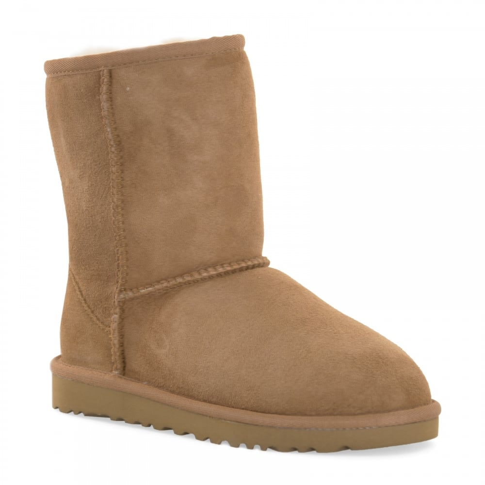 ugg shoes boots at www loofes clothing