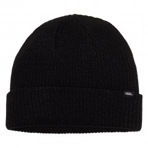 59e1bd8b Hype Mens Bucket Hat (Black) - Mens from Loofes UK