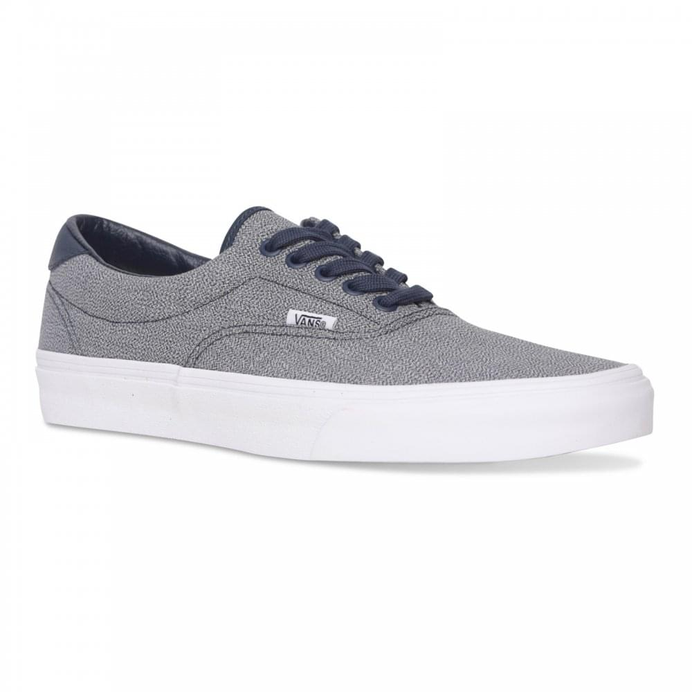Vans  Herren Era Suiting Trainers from (Blau)  Herren from Trainers Loofes UK b25d89
