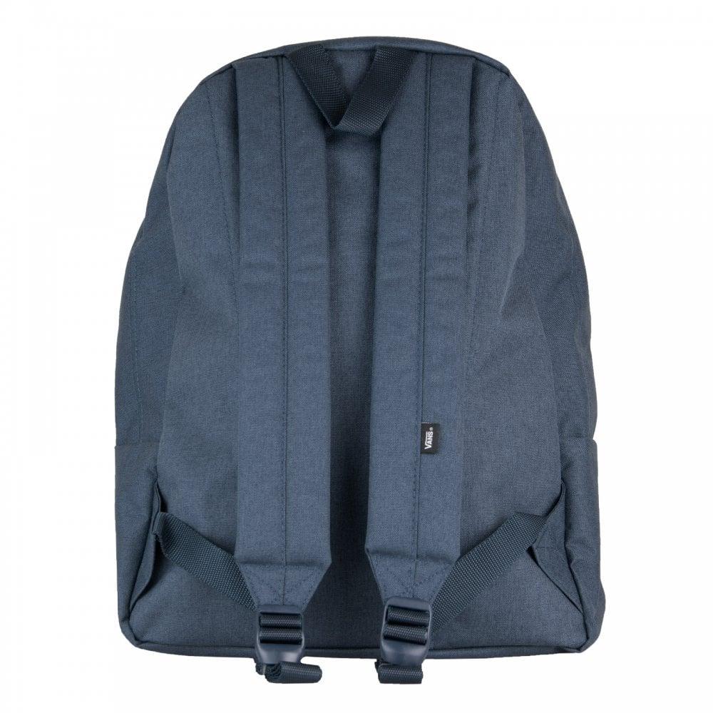 Vans Old Skool 11 Backpack (Blue) - Mens from Loofes UK d0d7062f3