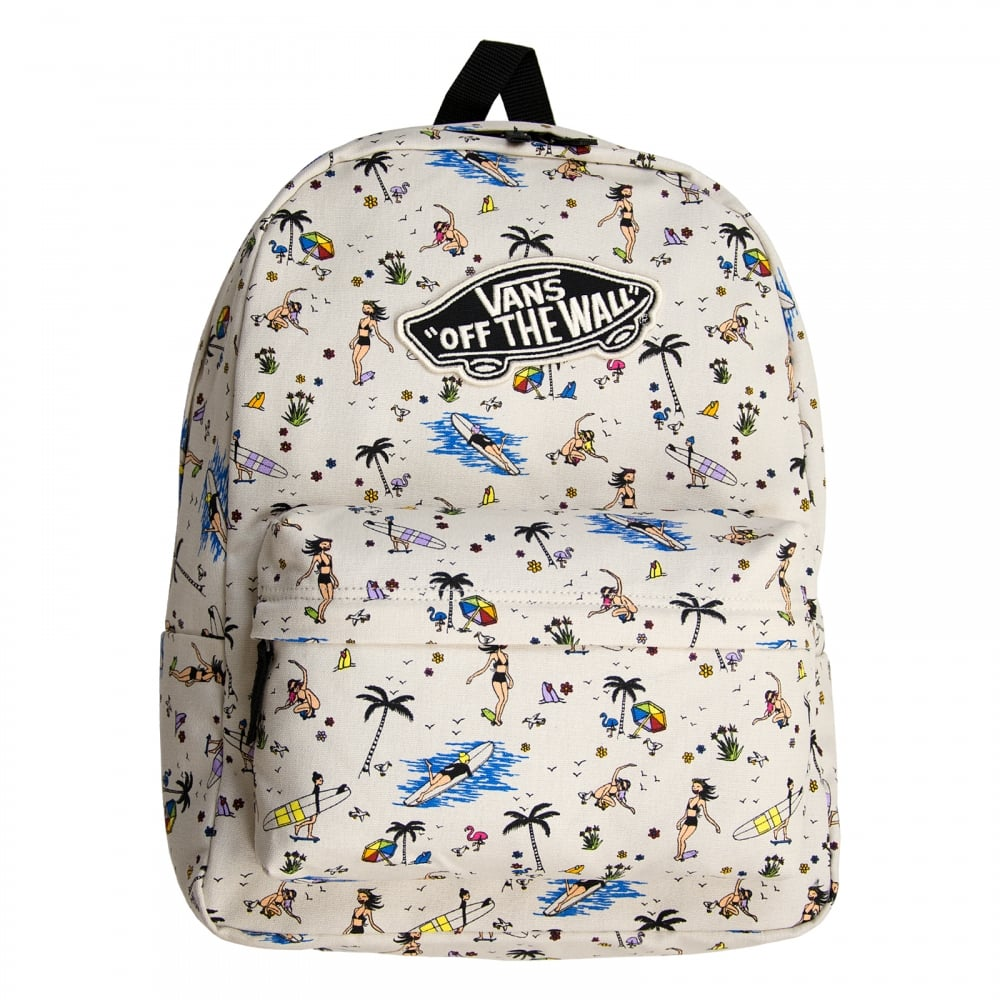 Vans Backpack Sale Uk- Fenix Toulouse Handball